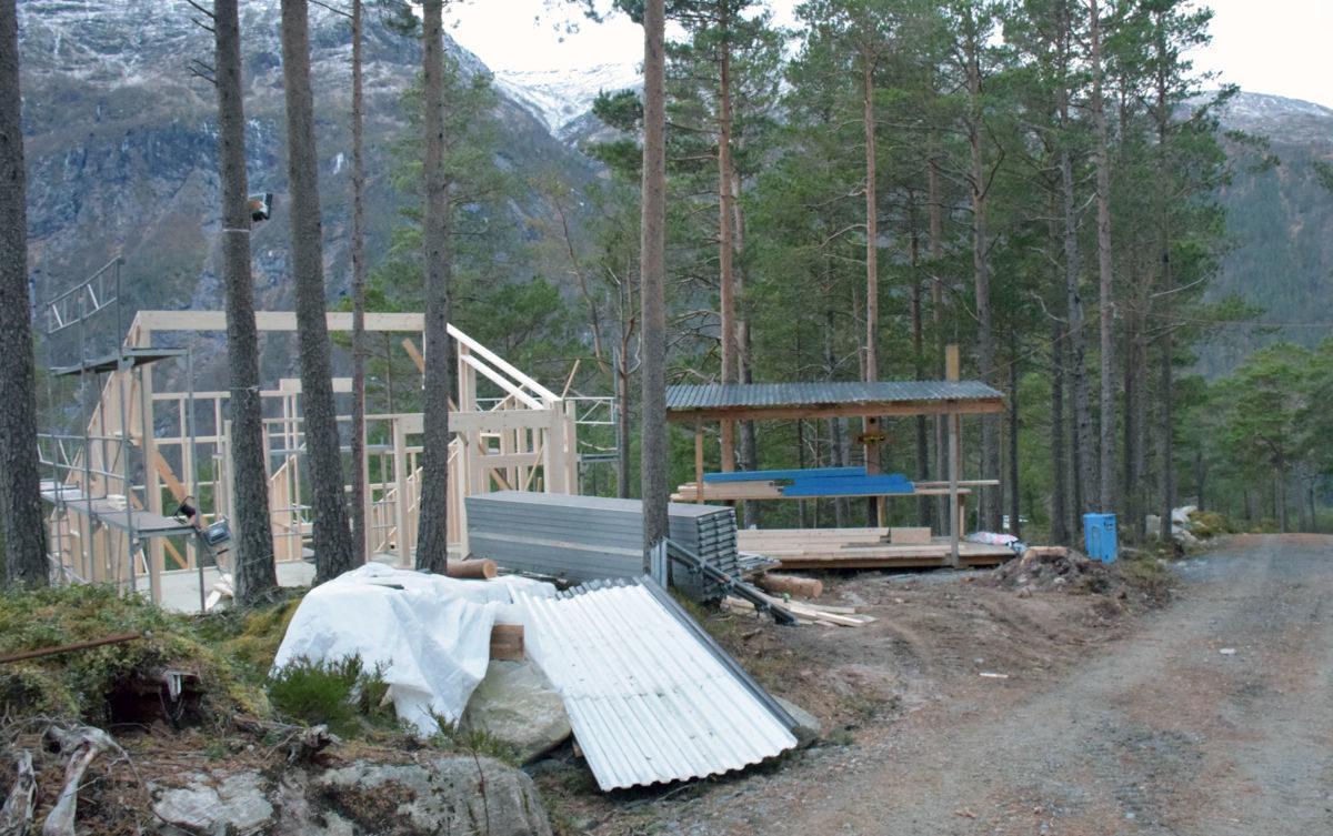 hytte2kammen_6681