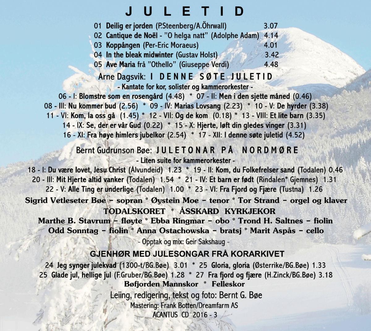 cd-juletid-02-bakside-index