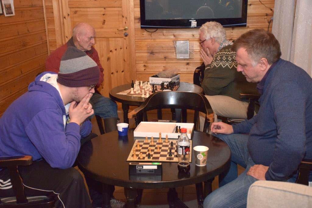 sjakk2_6963