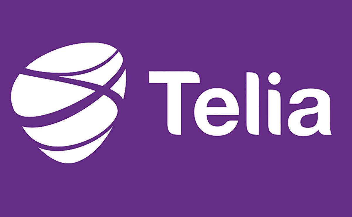 Telia har «ingen tjeneste»