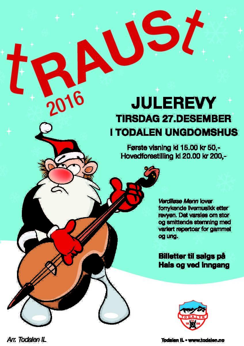 revy_2016_trykk