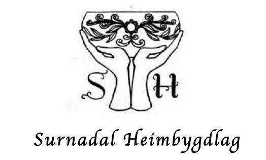 Årsmøte for Surnadal Heimbygdlag