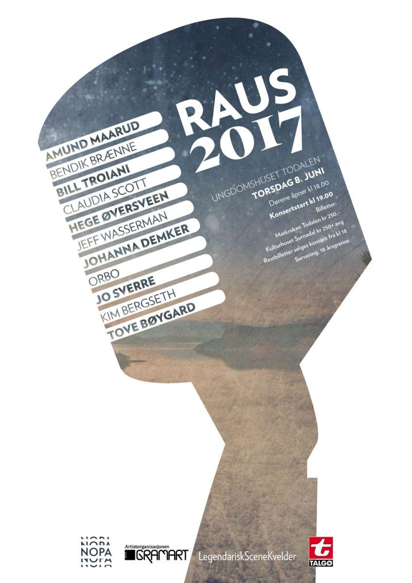 Raus-2017