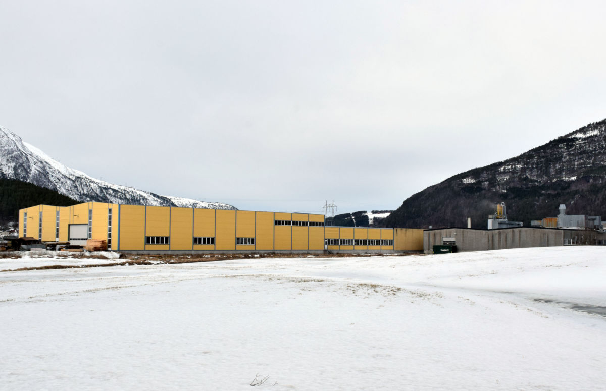 Elementfabrikken_9879