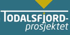 Todalsfjordprosjektet AS