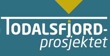 Todalsfjordprosjektet – eitt skritt nærare realisering