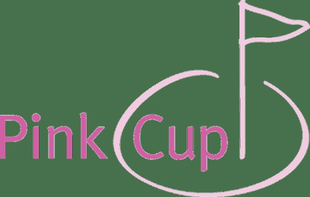 Surnadal golfklubb slår et slag for kreftsaken