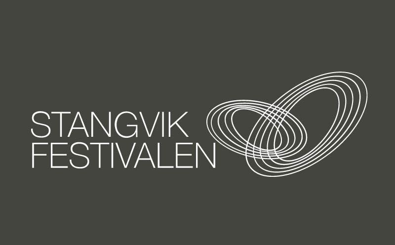 Program for årets festival klart