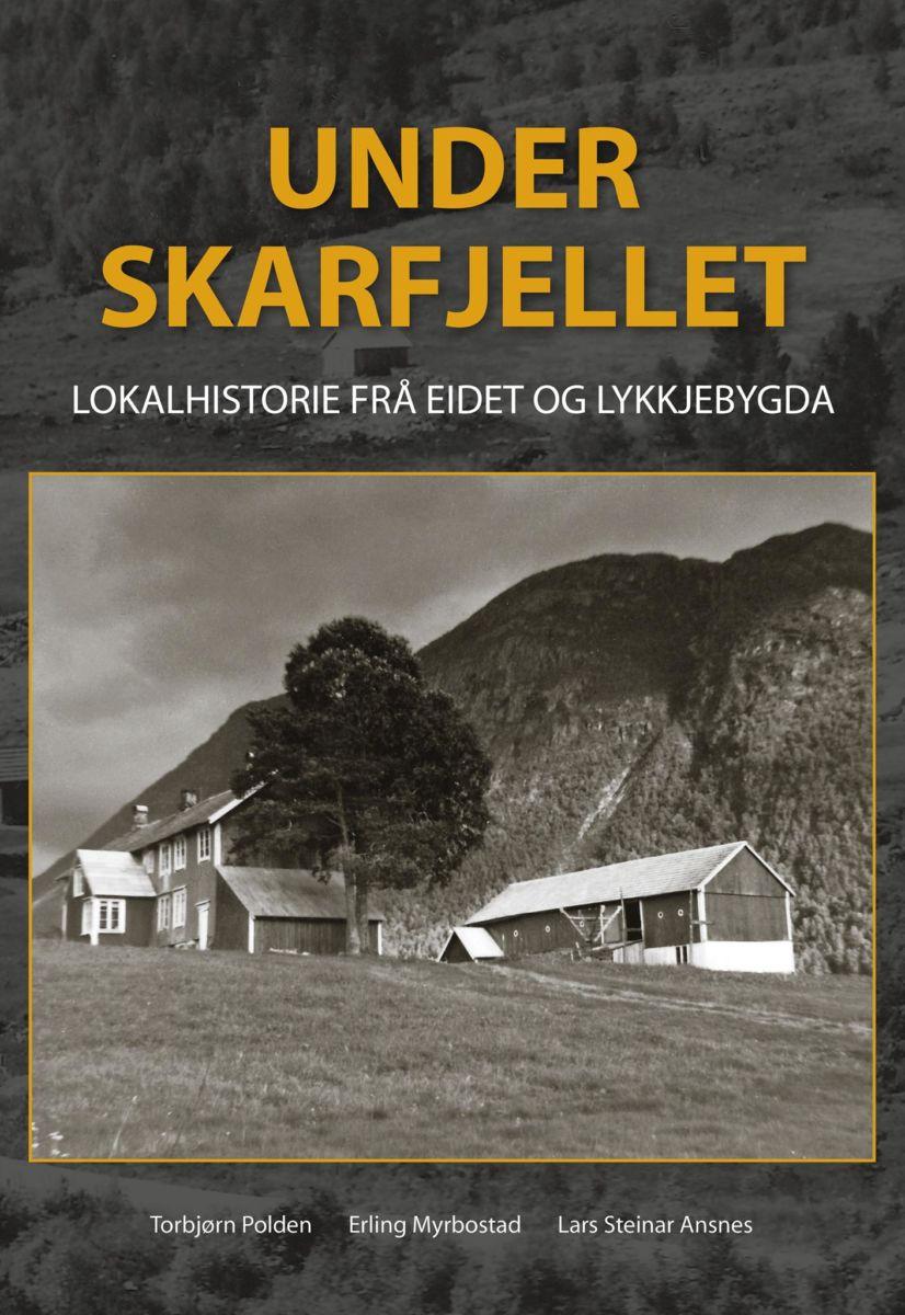 Bokslepp på Stangvikskule onsdag kveld.