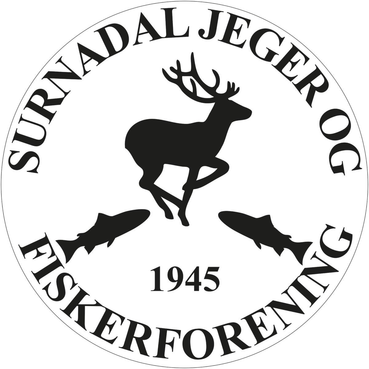 SJFF med årsmøte den 28. februar 2019.