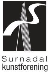 Surnadal Kunstforening