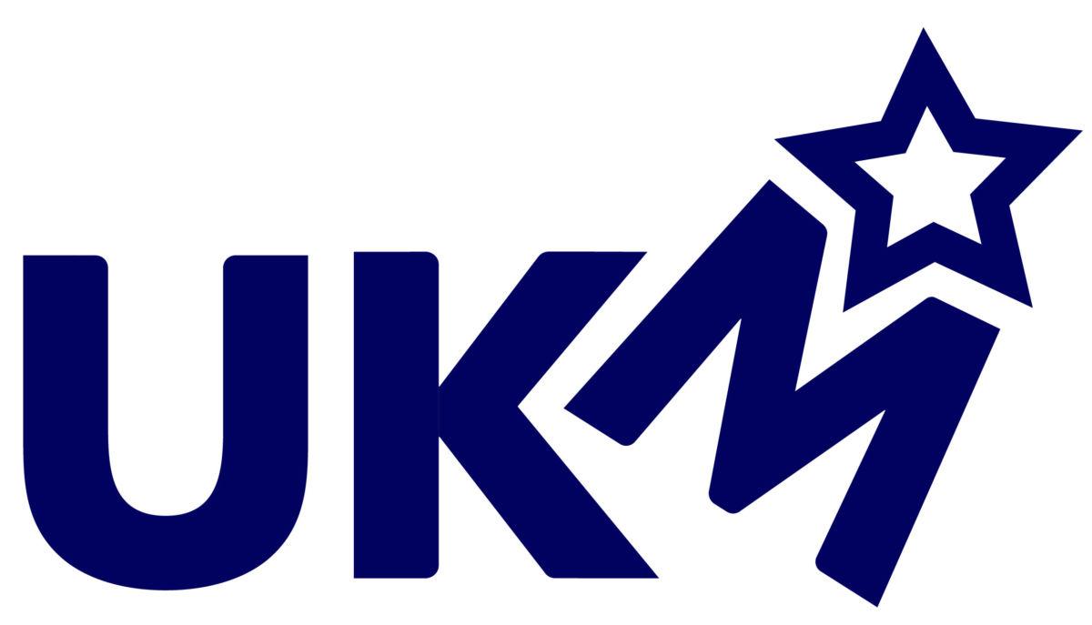 UKM med KIN-rock…..