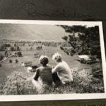 Romådalen  og  Husbysetrene  anno  1959,  kven  er  setertausene  ?