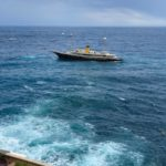 Skipsfart  ved  Monte  Carlo