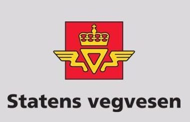HUGS: Stengt på Nordvik i morgon og torsdag