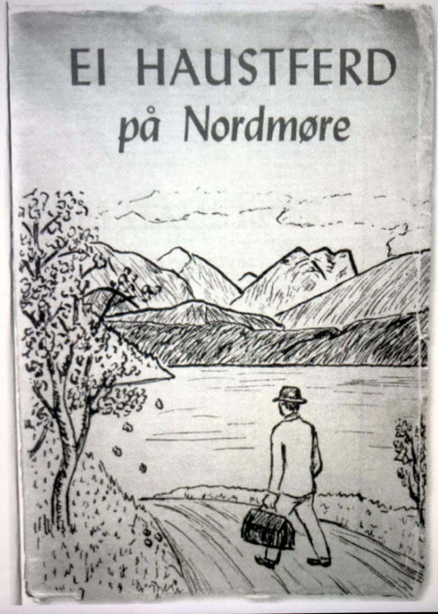 Fotoeigar: Surnadal Heimbygdlag.