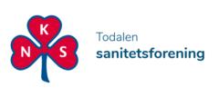 Todalen Sanitetsforening
