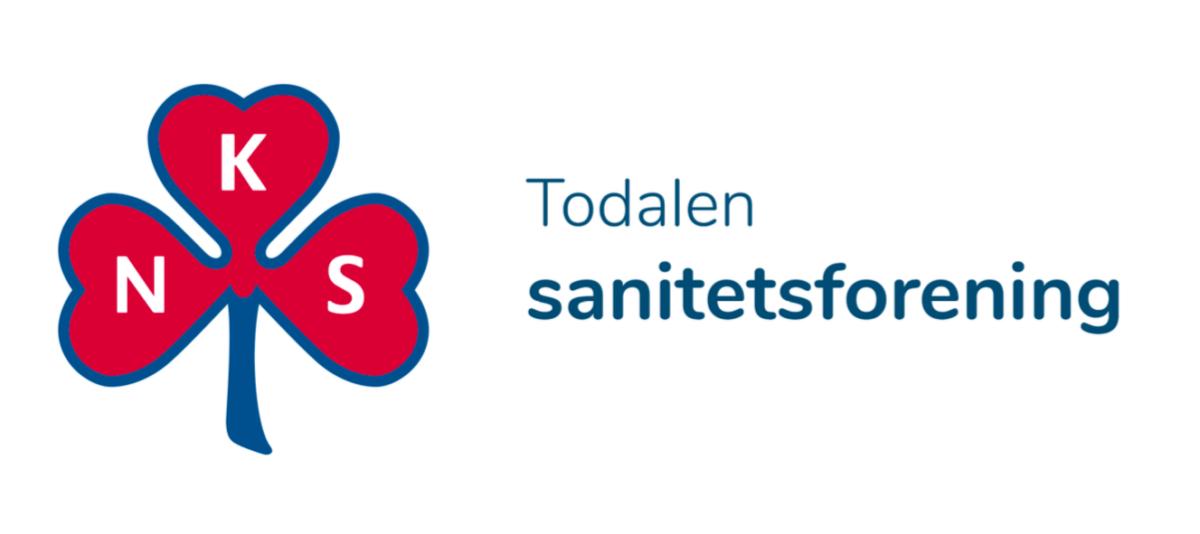 Informasjon frå Todalen sanitetsforening