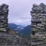 Storfjellet