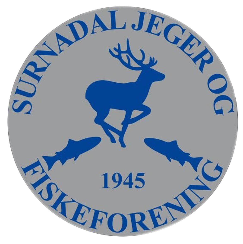 Årsmøtetid – SJFF inviterer til årsmøte