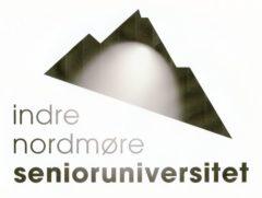Indre Nordmøre senioruniversitet