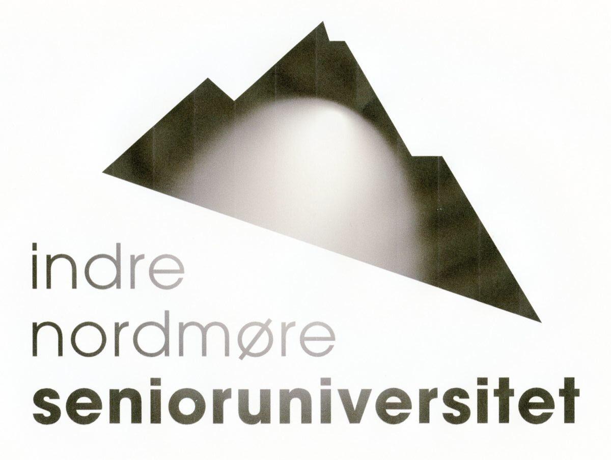 Senioruniversitetet – AVLYSER/UTSETT