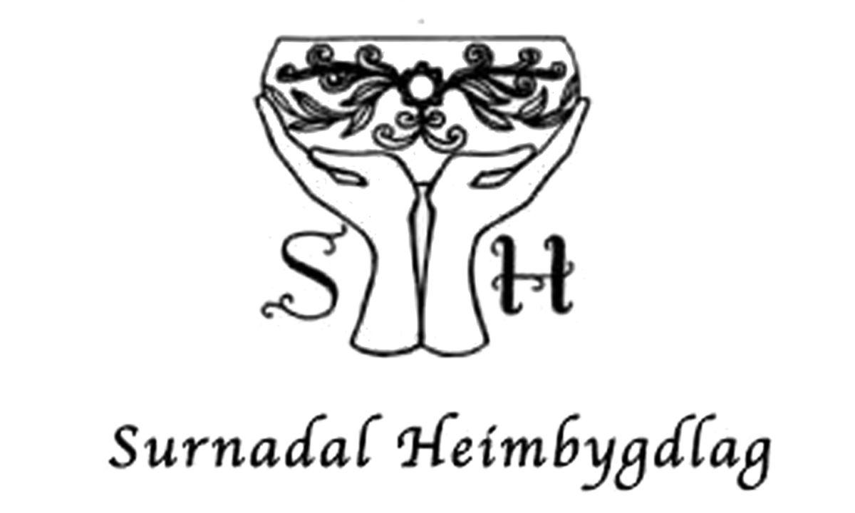 God  aktivitet  i  Surnadal  Heimbygdlag