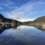 Nytt  landskap  –  Bordholmen