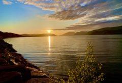 Vakre Nordmøre