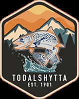 Todalshytta AS