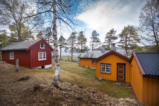 Foto: Surnadal kommune.