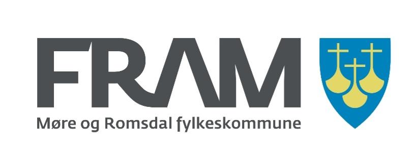 FRAM Møre og Romsdal – Nye takstreglar for reiser med buss