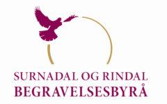 Surnadal og Rindal Begravelsebyrå AS