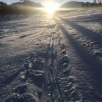 En-Route skihøttå