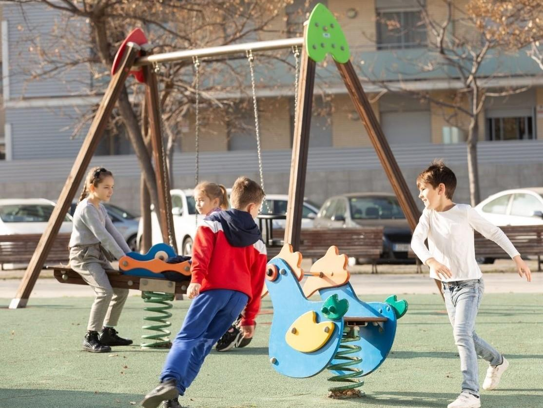 Status frå kommuneleiinga om situasjonen for barnehagar og skular