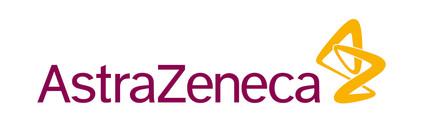 Informasjon til alle som er vaksinert med AstraZeneca