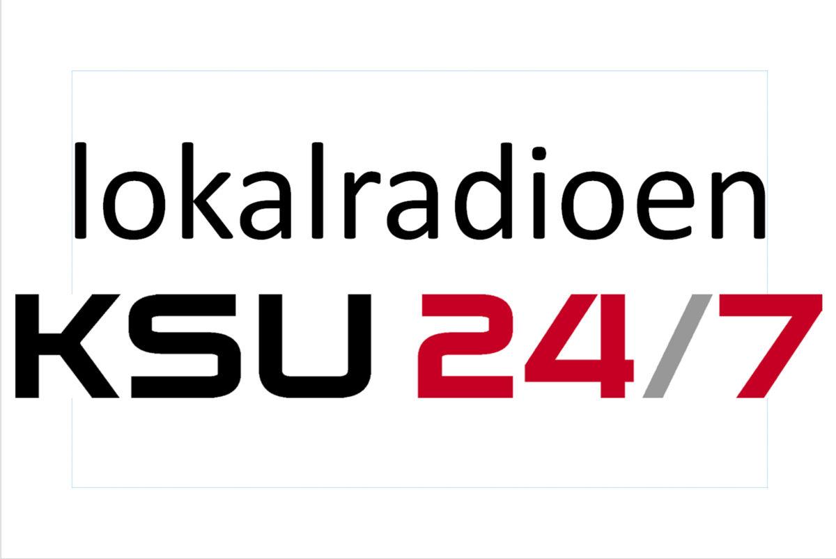 Tirsdag:  KSU 24/7 kommer på besøk til Todalen for å lage livesending